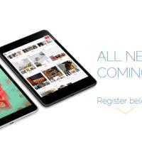 Nokia N1 llega finalmente a Europa de forma oficial, de momento a Gran Bretaña