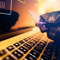 Con más de un millón de casos en 2018, los fraudes cibernéticos ya superaron a las estafas y clonaciones de tarjetas en México