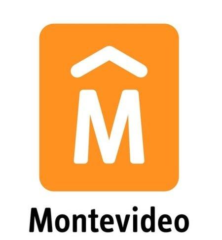 Montevideo con código abierto