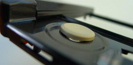 Nintendo 3DS: las tripas de la nueva portátil. Así será por dentro