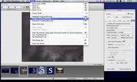 Iridient Developer 3.0 se presenta con mejoras importantes para ayudarnos a procesar nuestros RAW