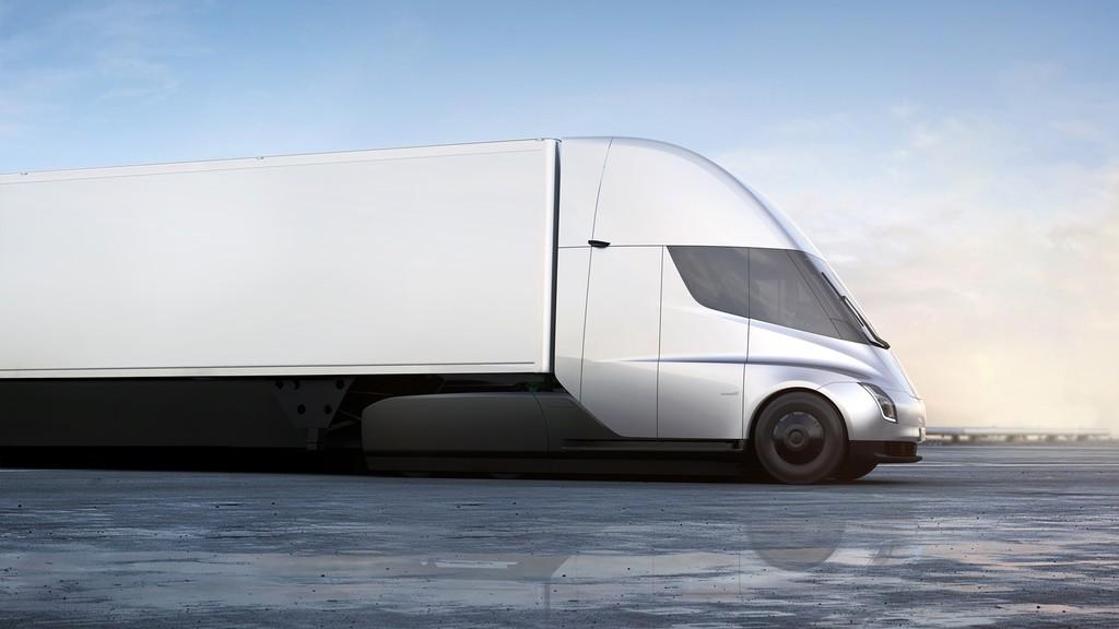Tesla Semi 2018 002