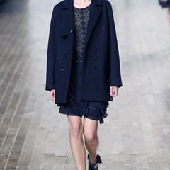 Foto 7 de 11 de la galería chloe-en-la-semana-de-la-moda-de-paris-otonoinvierno-20082009 en Trendencias