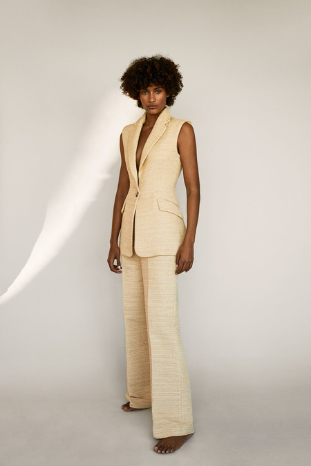 Bleis Madrid Ss Look 13 0737