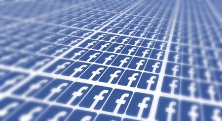 Facebook supera la cifra de 1.000 millones de usuarios en un solo día