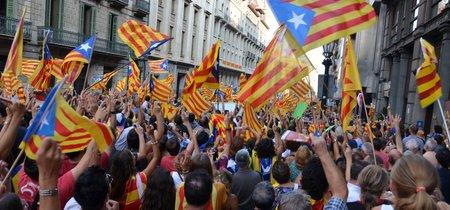 Tres indicadores económicos que dicen que no habrá independencia de Cataluña