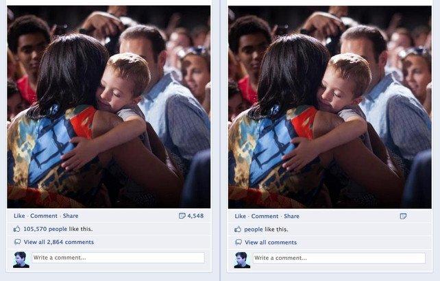 facebook-demetricator.jpg