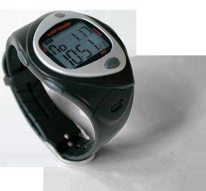 SleepTracker, el reloj que controla tu sueño