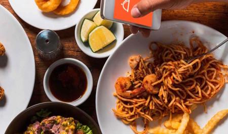 Just Eat adquiere hellofood México y otros tres negocios de comida a domicilio