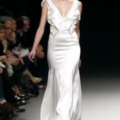 Foto 8 de 12 de la galería alazne-bilbao-mejor-modelo-de-cibeles-2010 en Trendencias Belleza