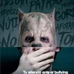 """""""Acabar con el bullying comienza en ti"""": genial campaña contra el acoso escolar"""