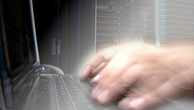 ¿Tienes un intruso en tu red? Averigua fácilmente si alguien se ha colado en tu WiFi