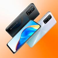 La familia Xiaomi Mi 10T ya está a la venta en España: grandes especificaciones a precio reducido