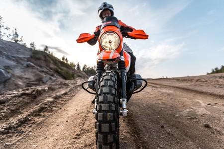 Bmw-Motorrad-Concept-lac-rose