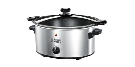 Russell Hobbs Cook Home 22740 56
