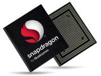 Qualcomm abandona el desarrollo de su CPU para Smart TVs