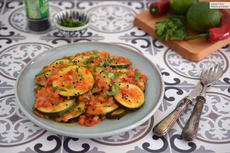 Currycalabacines