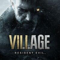 Las temibles amenazas a las que deberá hacer frente Ethan Winters en Resident Evil Village protagonizan un impactante tráiler