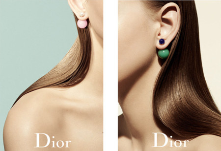 Clonados y pillados: ¡avistamos clon de los Mise en Dior por menos de 50 euros!