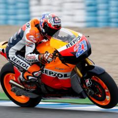 Foto 3 de 4 de la galería casey-stoner-rueda-en-jerez-con-la-honda-rcv-de-1000cc en Motorpasion Moto