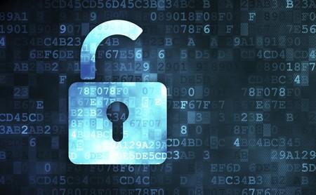 Apple lanza Swift Crypto, librería de código abierto de criptografía para Linux y resto de sistemas