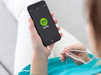 Esto es lo que más escuchan los colombianos, según Spotify