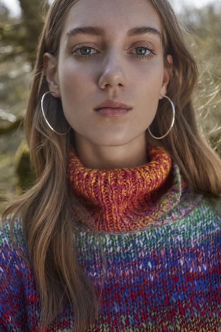 Blazer Gbp20 Eur25 Earrings Gbp1 50 Eur3
