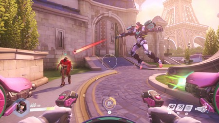 Overwatch Switch 008 Png Jpgcopy