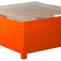 Foto 3 de 5 de la galería mesas-de-centro-colores-alegres en Decoesfera