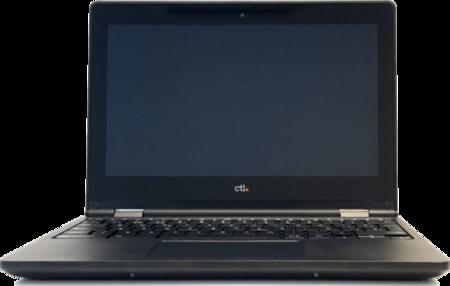 J5d 600x600