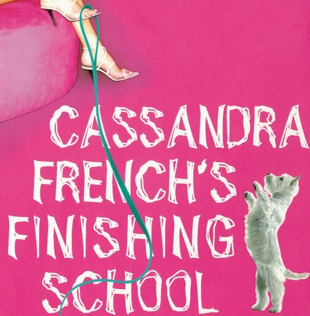 Cassandra French Finishing School Forboysmerged