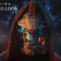 Destiny 2 ofrece un nuevo adelanto de Los Renegados con un trailer muy tarantiniano [E3 2018]