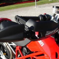 Foto 7 de 13 de la galería prueba-ducati-hypermotard en Motorpasion Moto
