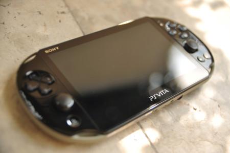 El PS Vita quizá, ahora sí, se convierta en el nuevo PSP en México