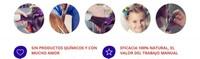 Piokito, empresa malagueña pionera en la eliminación de los piojos, con descuentos para familias