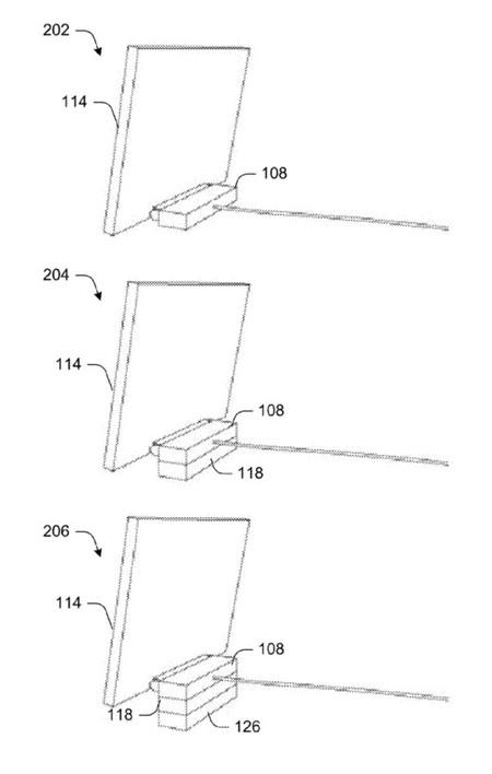 Modular Surface Desktop Aio All In One