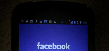 Si mueres, tus parientes podrán heredar tu cuenta de Facebook, al menos en Alemania