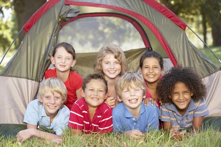 Así serán los campamentos de verano y actividades de ocio educativo, que comenzarán en la Fase 3 de la desescalada