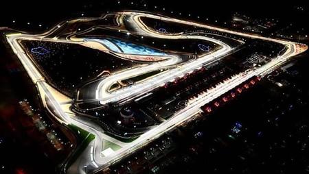GP Baréin Fórmula 1 2019: espejismo de Mercedes, pesadilla para Ferrari o fiesta a base de Red Bull
