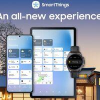 Samsung SmartThings será compatible con Matter a partir de 2022