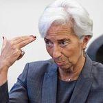El FMI mejora sus previsiones sobre España y da algunas recomendaciones que no te van a gustar