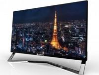 LG anuncia un monitor con conectividad inalámbrica WiDi