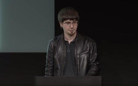 """Apple ficha para su equipo de """"proyectos especiales"""" a un experto en IA, padre de las redes GAN y ex de Google"""