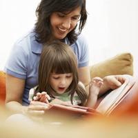 Pros y contras de la educación en el hogar