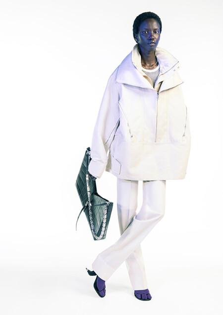 Givenchy Po Rs21 0010