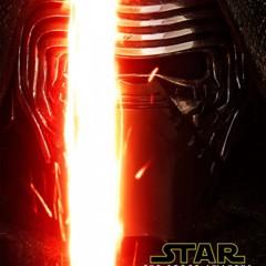 Foto 7 de 18 de la galería star-wars-el-despertar-de-la-fuerza-todos-los-carteles-del-episodio-vii en Espinof