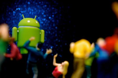 ¿Los usuarios de Android son más leales que los de iOS?