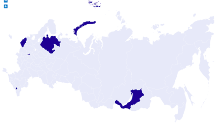 Russia Shutdowns Map 800x450