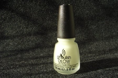 china-glaze-ghoulish-glow-dia.jpg