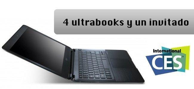 cuatro-ultrabooks-del-ces-2012.jpg